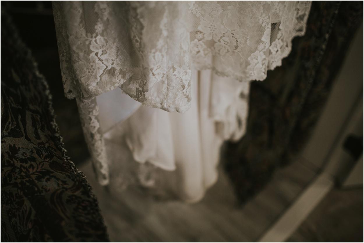 Stonewall Farms Wedding_0005.jpg
