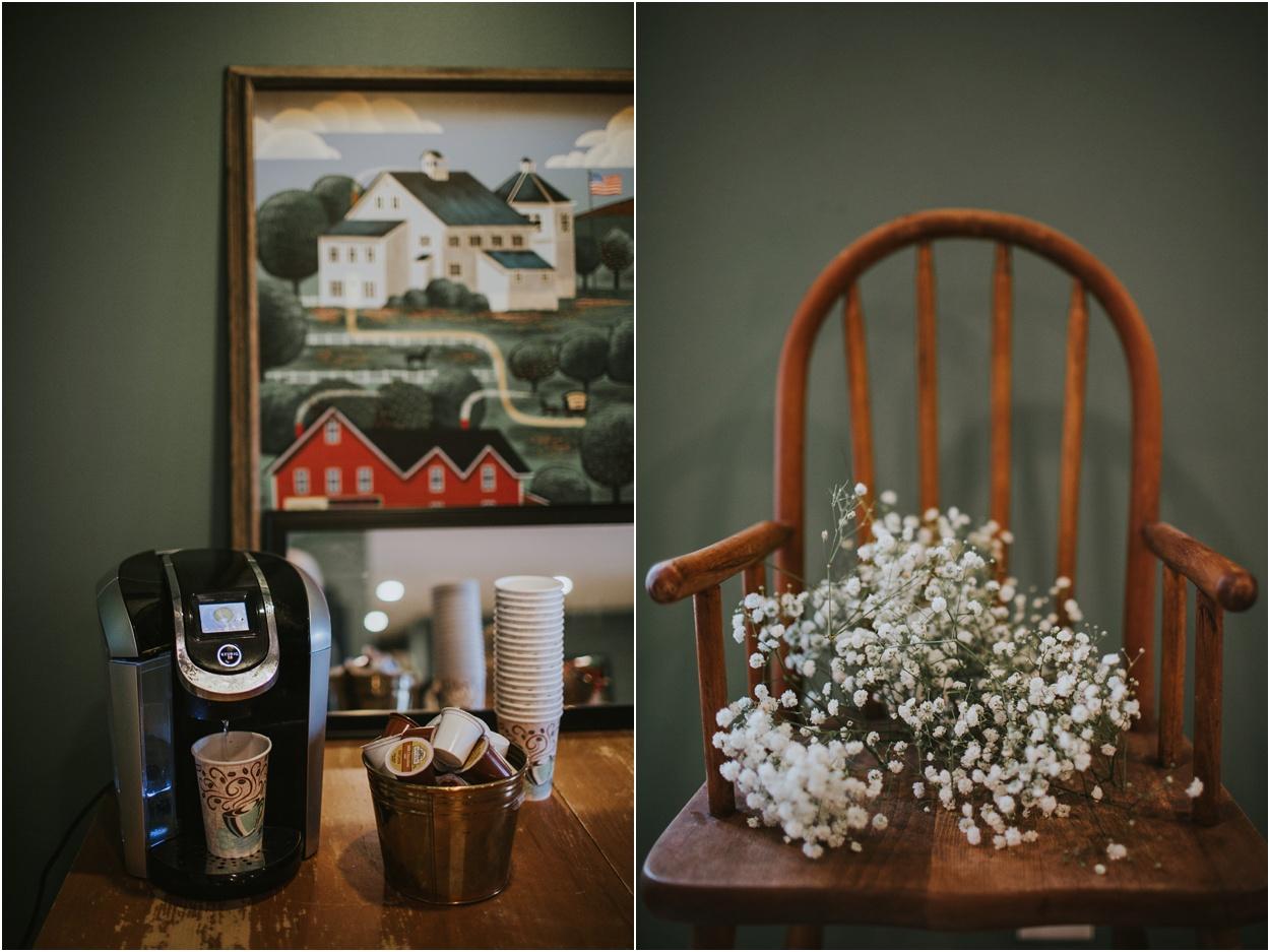 Stonewall Farms Wedding_0014.jpg