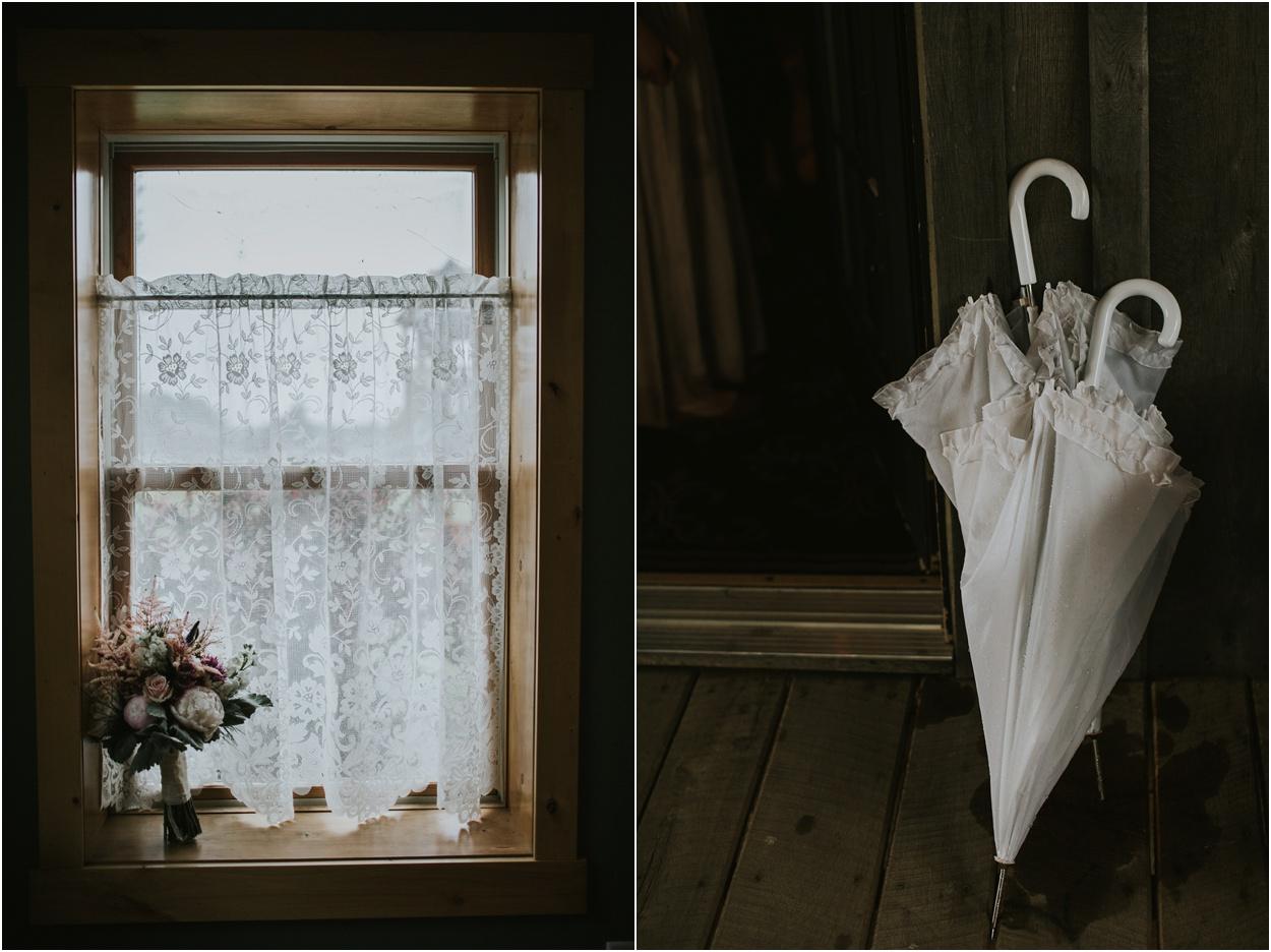 Stonewall Farms Wedding_0015.jpg
