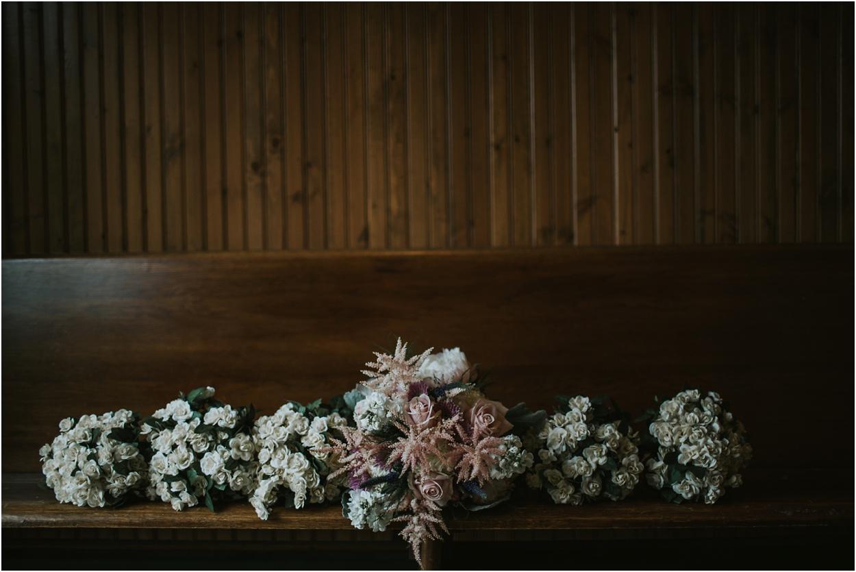Stonewall Farms Wedding_0019.jpg