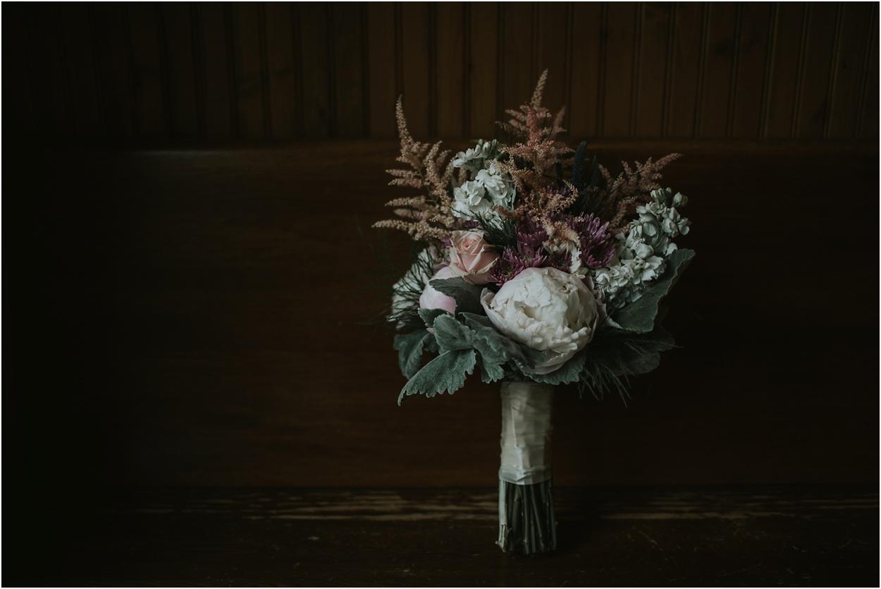 Stonewall Farms Wedding_0020.jpg