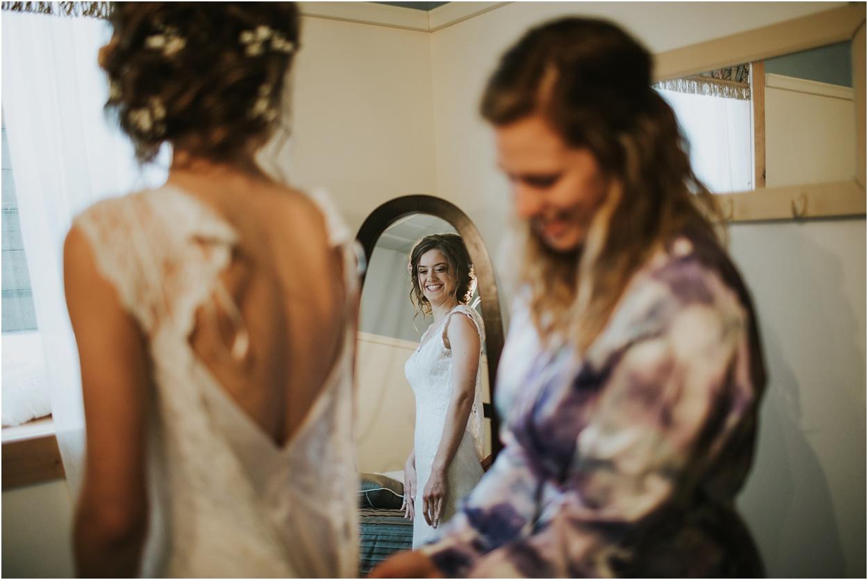 Stonewall Farms Wedding_0034.jpg
