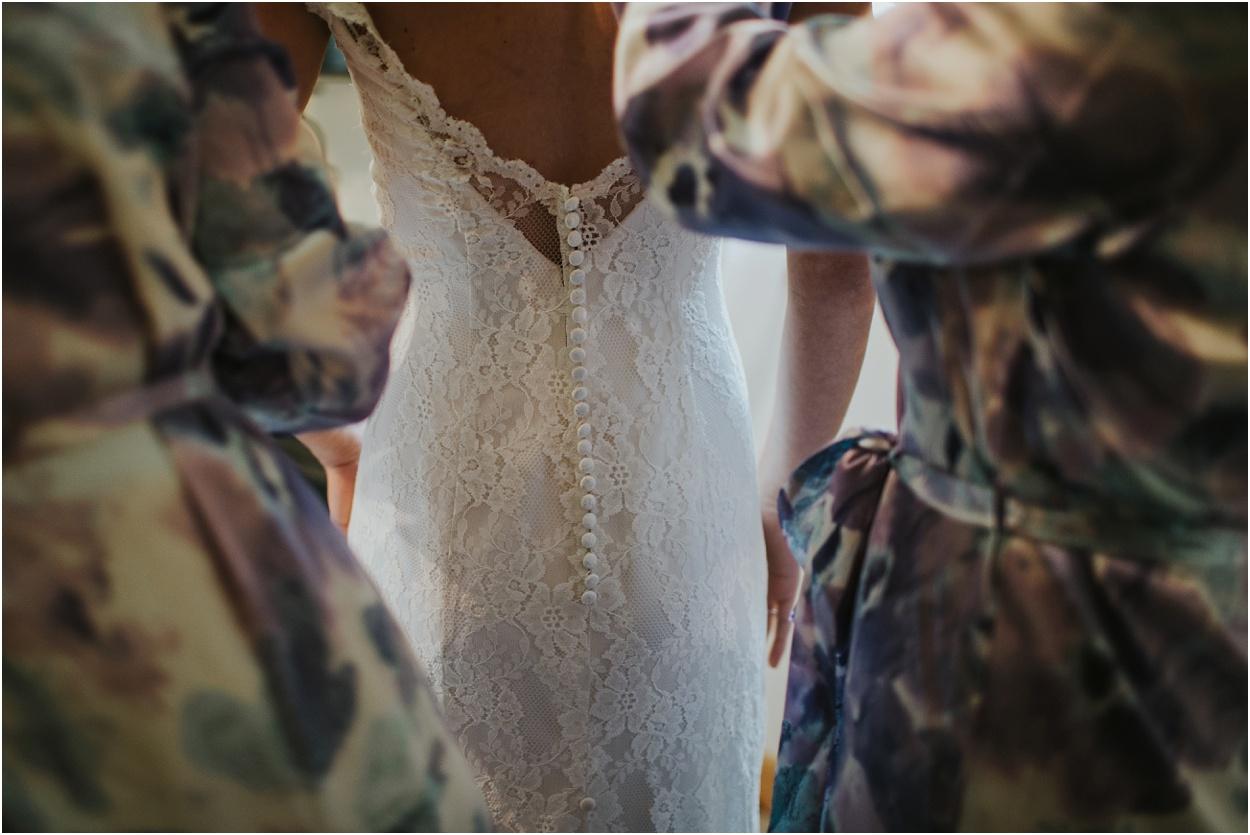 Stonewall Farms Wedding_0041.jpg