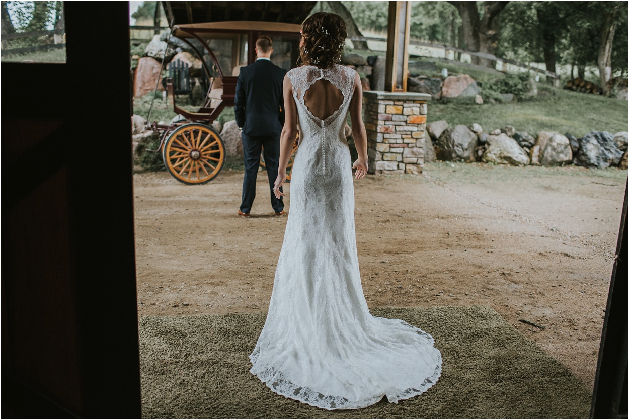 Stonewall Farms Wedding_0056.jpg