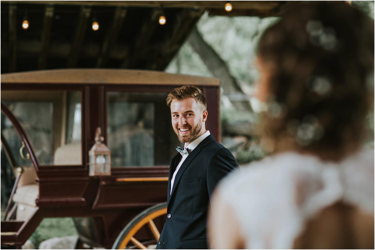 Stonewall Farms Wedding_0057.jpg