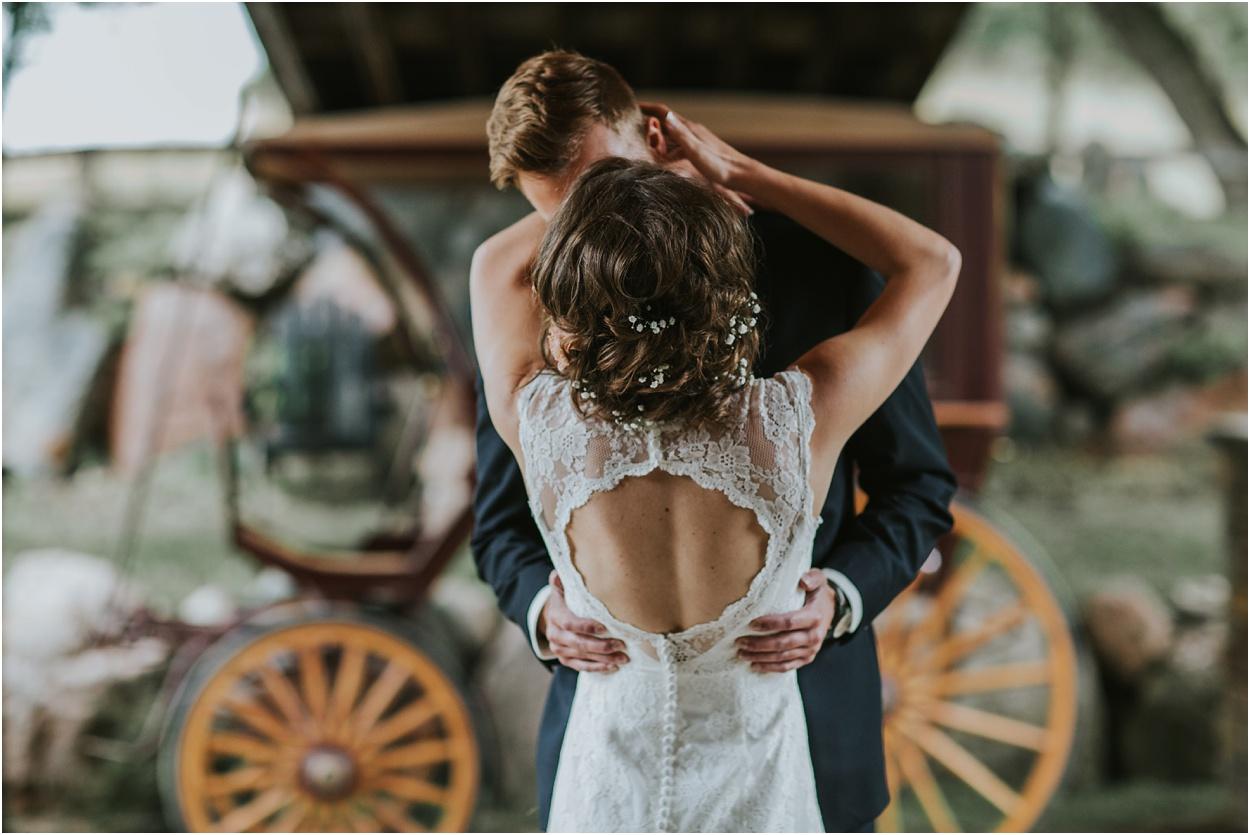Stonewall Farms Wedding_0060.jpg