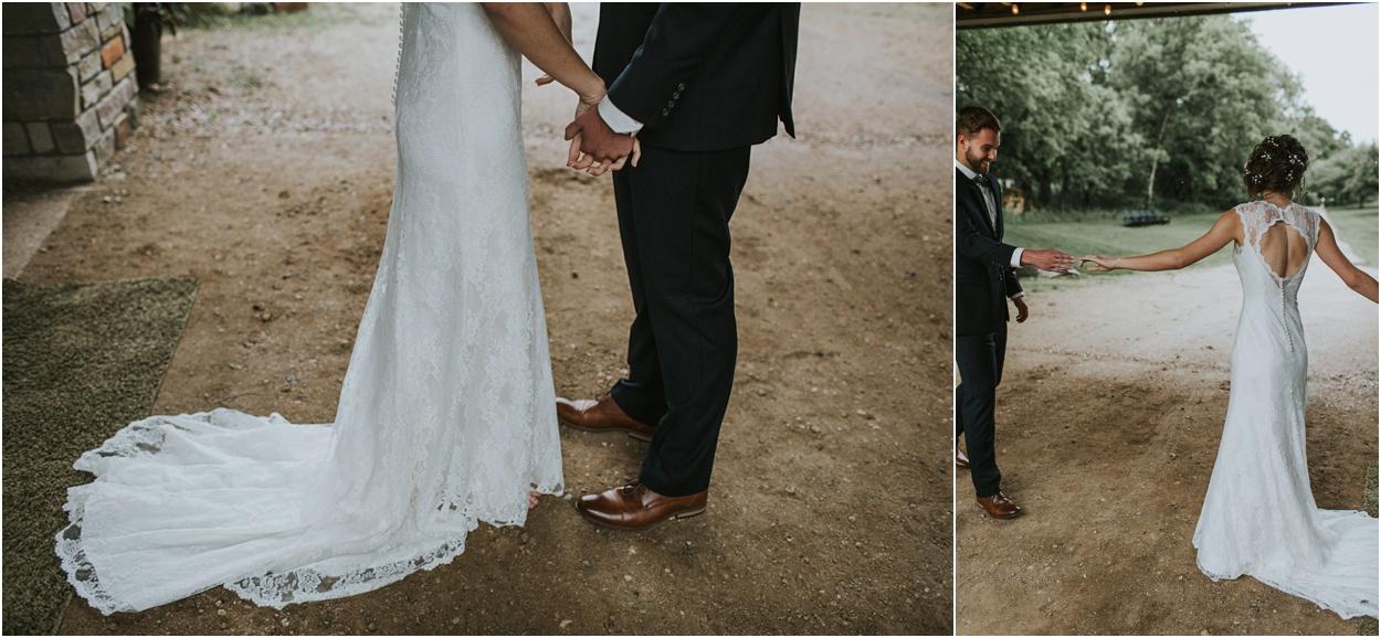 Stonewall Farms Wedding_0069.jpg
