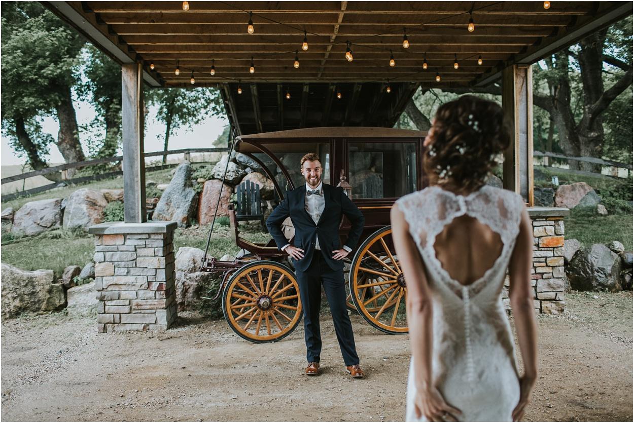 Stonewall Farms Wedding_0070.jpg