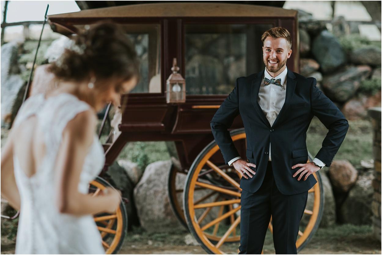 Stonewall Farms Wedding_0071.jpg