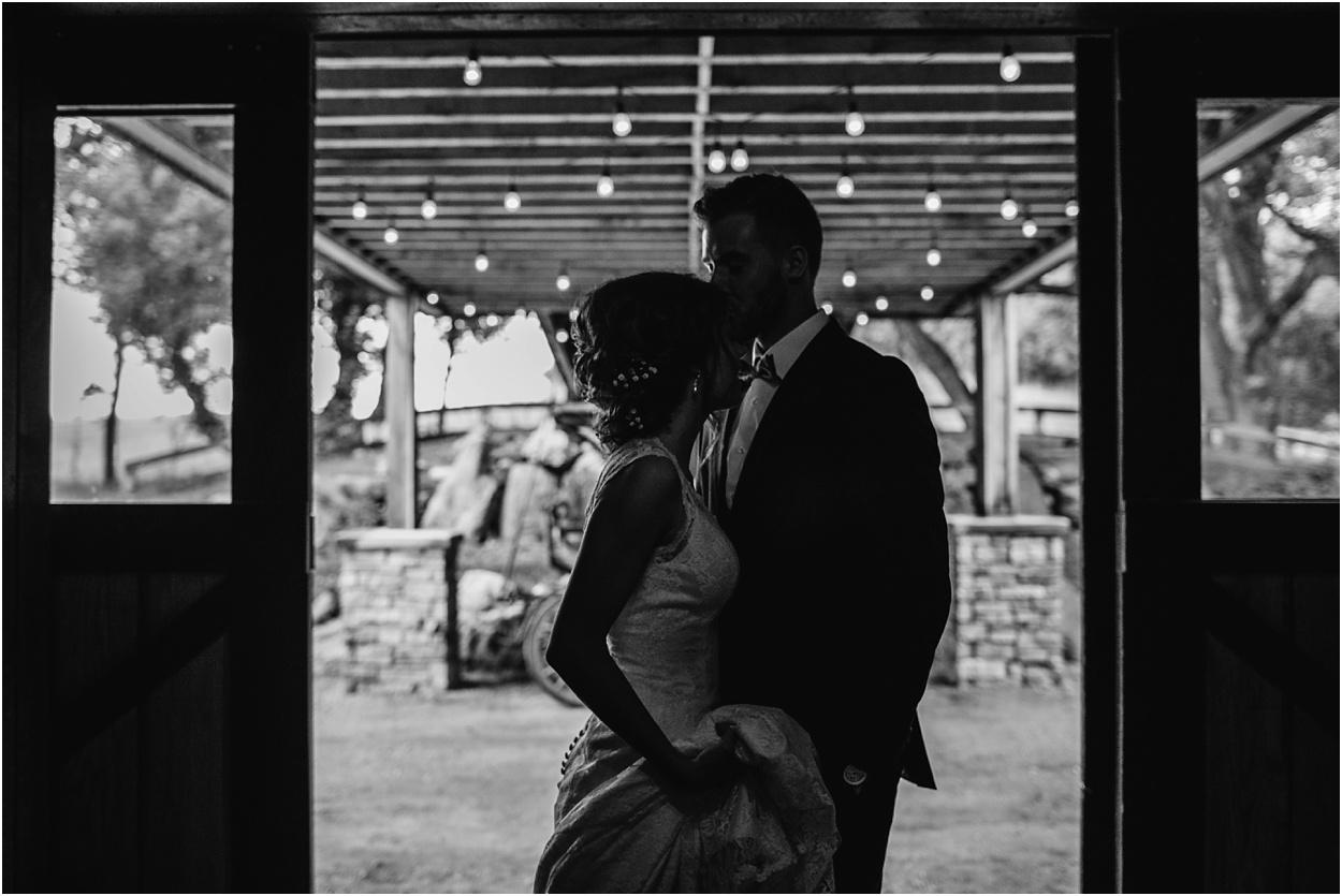 Stonewall Farms Wedding_0074.jpg
