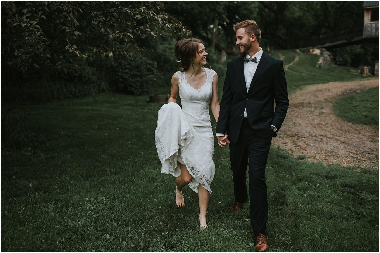 Stonewall Farms Wedding_0075.jpg