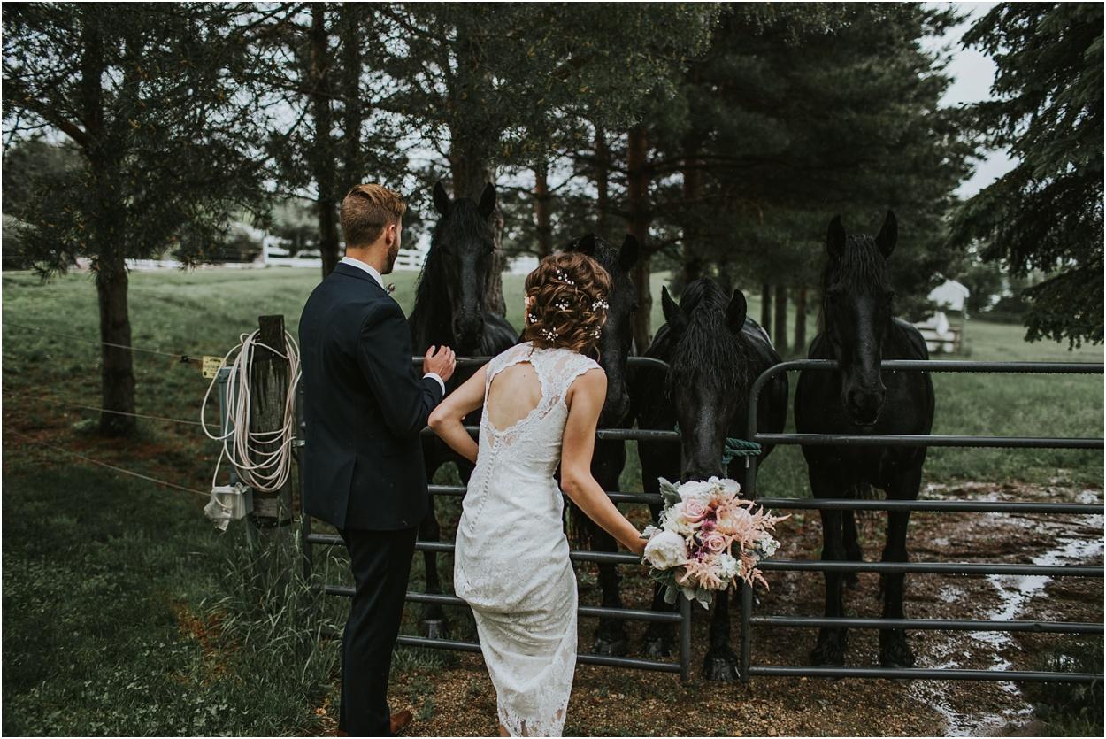 Stonewall Farms Wedding_0076.jpg