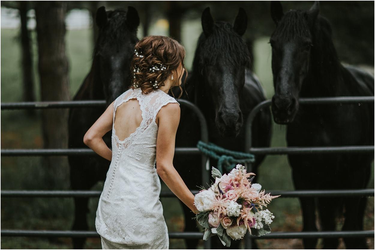 Stonewall Farms Wedding_0077.jpg