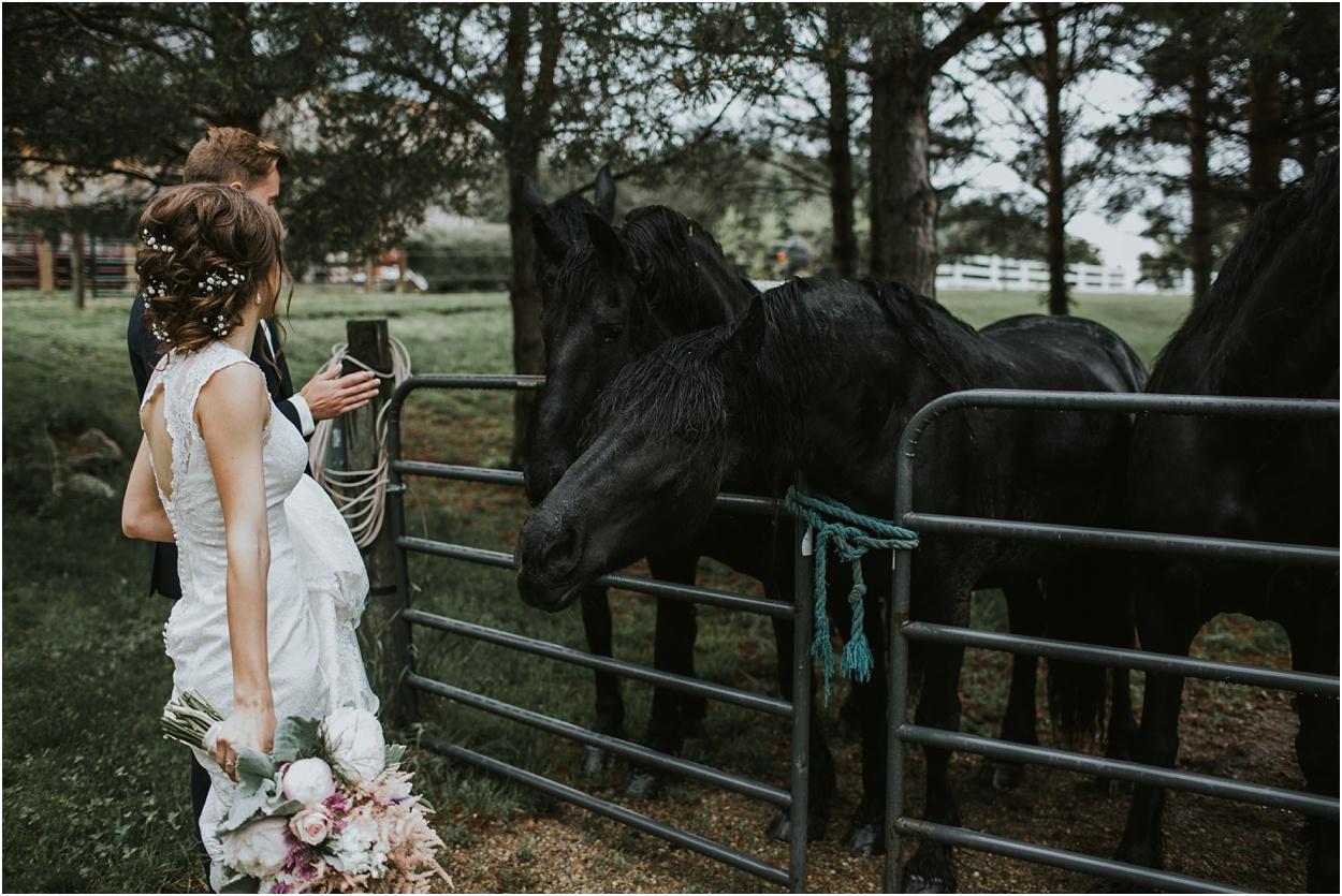 Stonewall Farms Wedding_0078.jpg