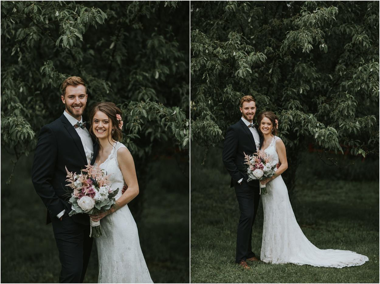 Stonewall Farms Wedding_0079.jpg