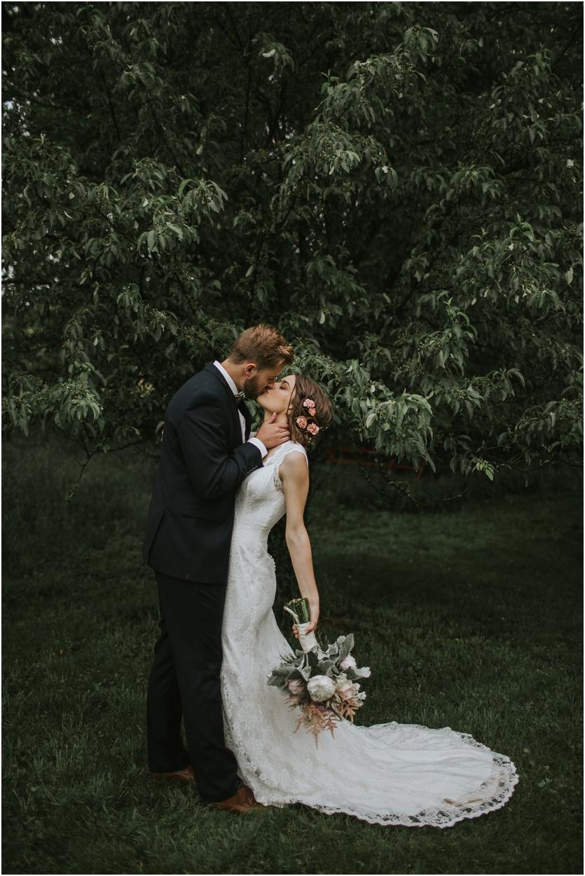 Stonewall Farms Wedding_0082.jpg