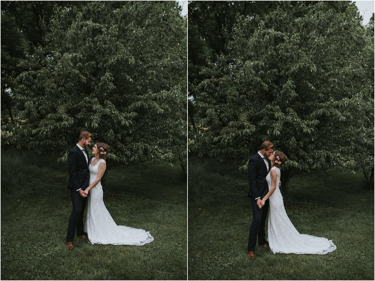 Stonewall Farms Wedding_0083.jpg