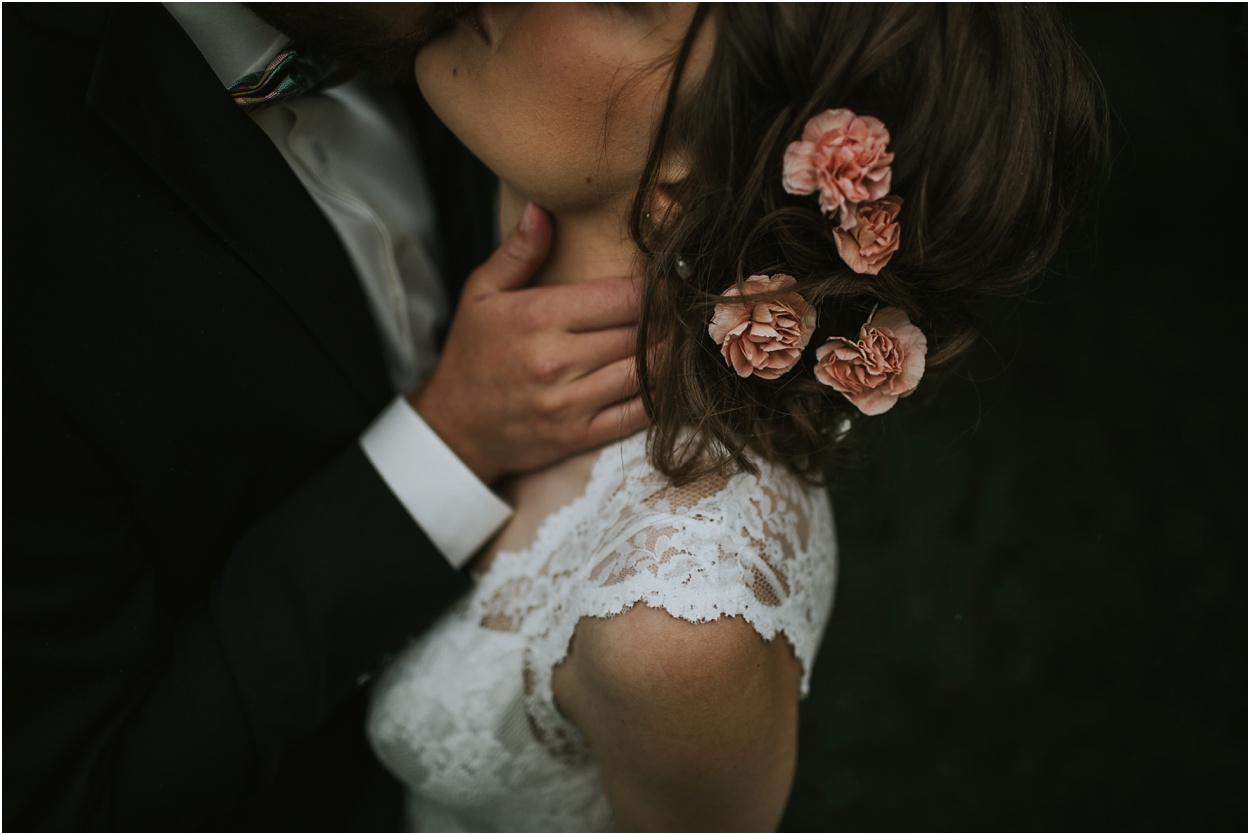 Stonewall Farms Wedding_0085.jpg