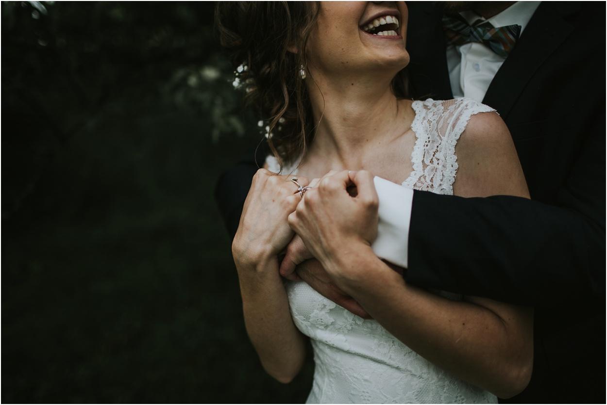 Stonewall Farms Wedding_0090.jpg