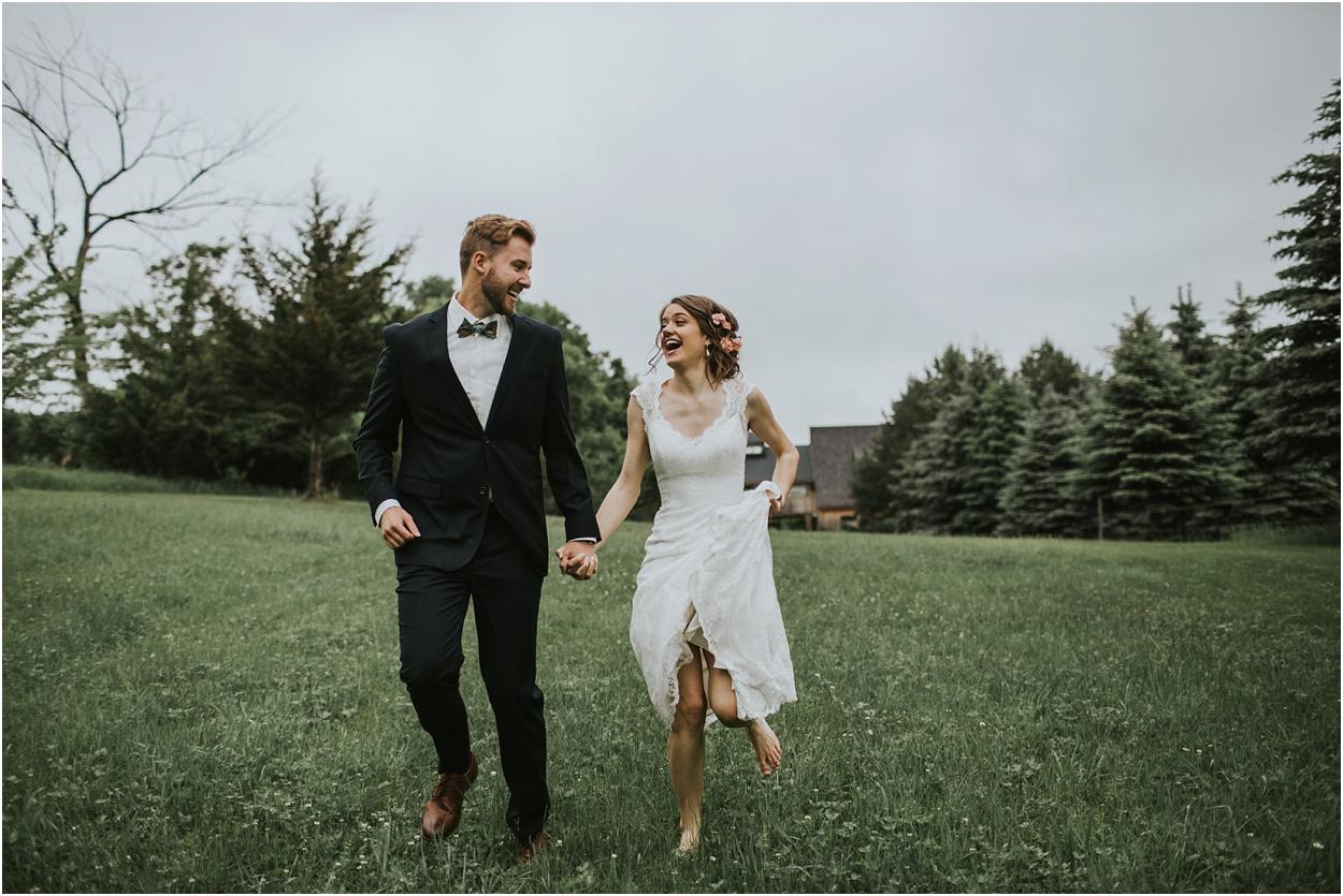 Stonewall Farms Wedding_0093.jpg