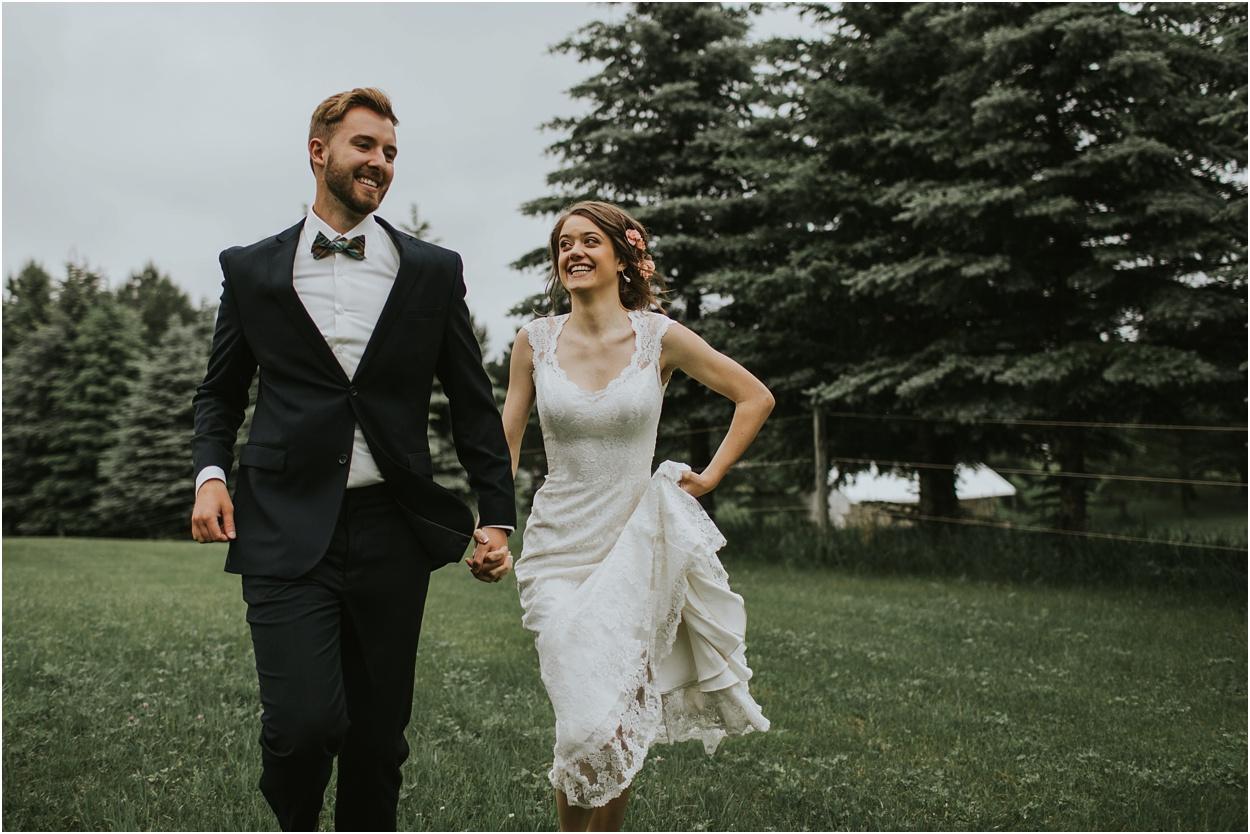 Stonewall Farms Wedding_0094.jpg