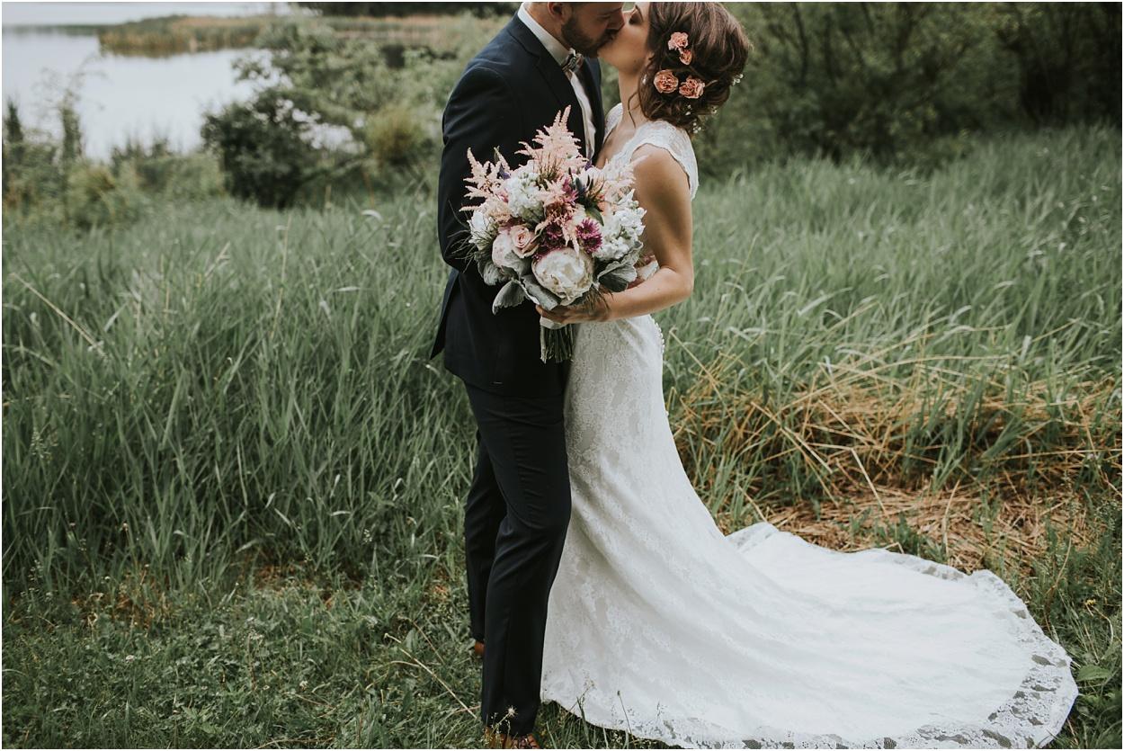 Stonewall Farms Wedding_0096.jpg
