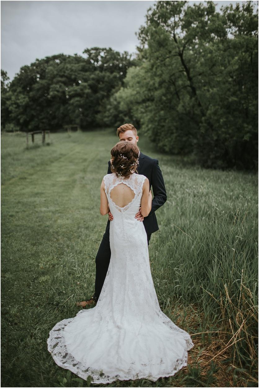 Stonewall Farms Wedding_0098.jpg