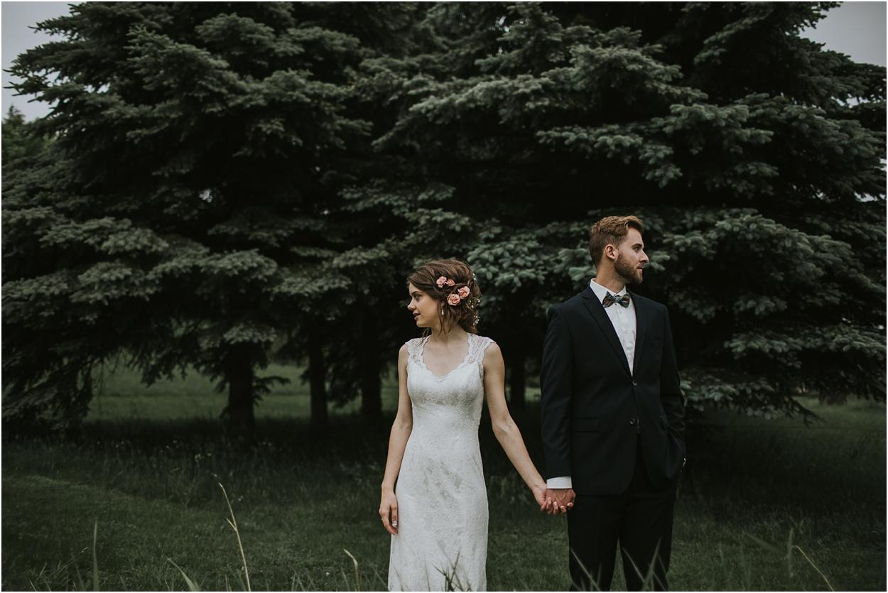Stonewall Farms Wedding_0101.jpg