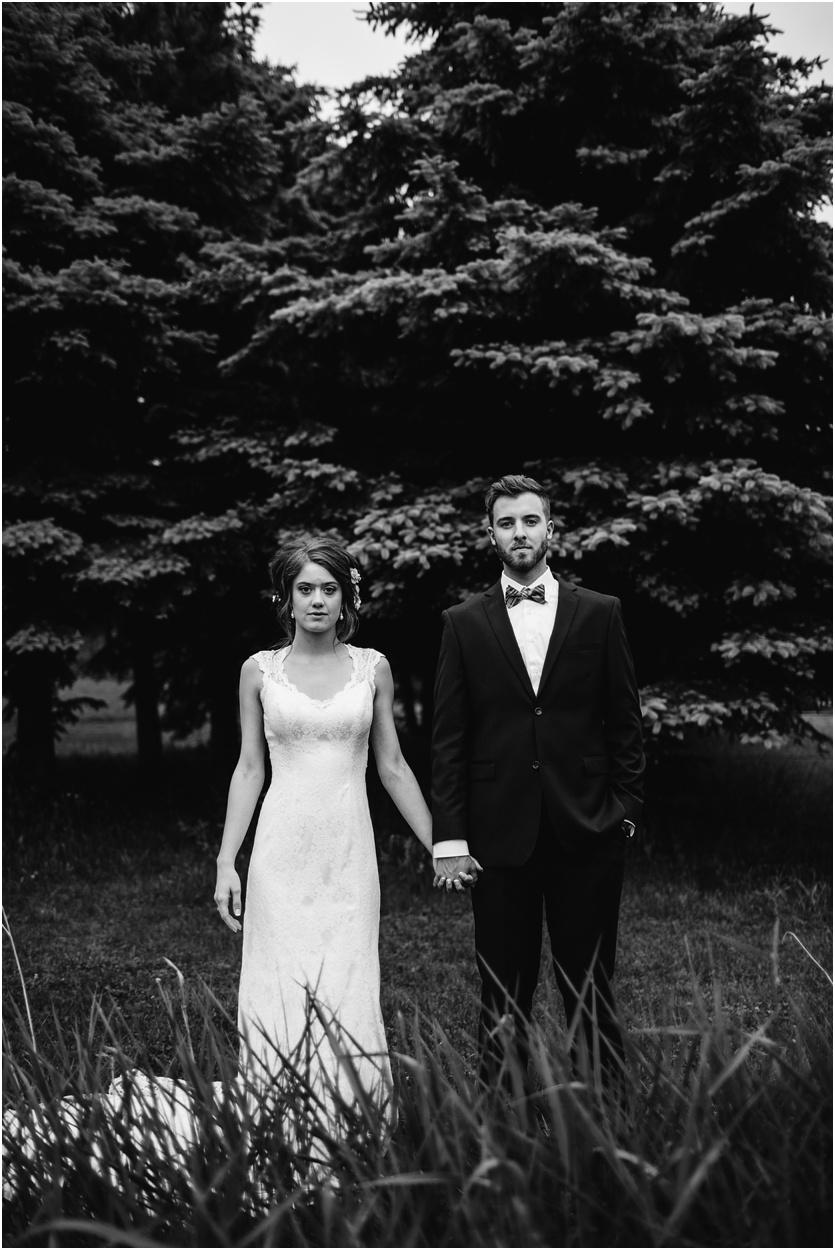 Stonewall Farms Wedding_0102.jpg
