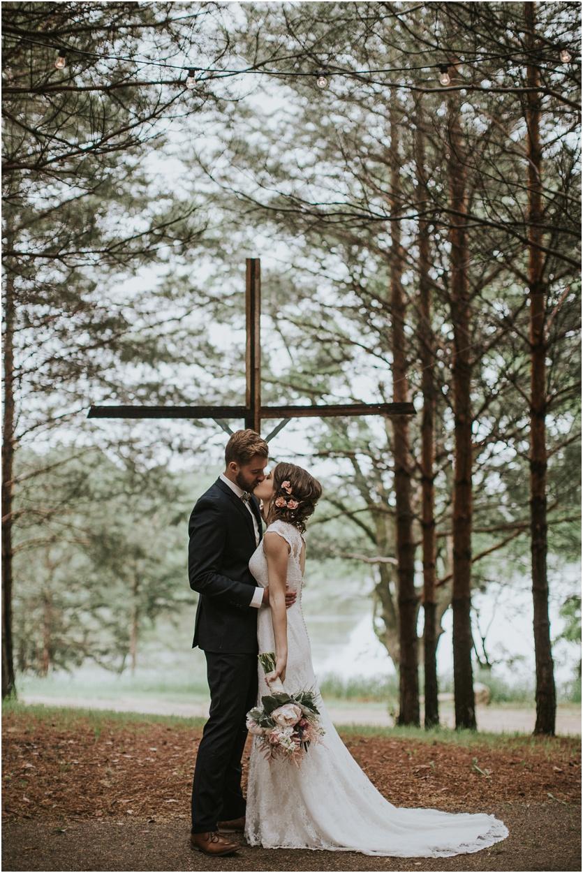 Stonewall Farms Wedding_0107.jpg