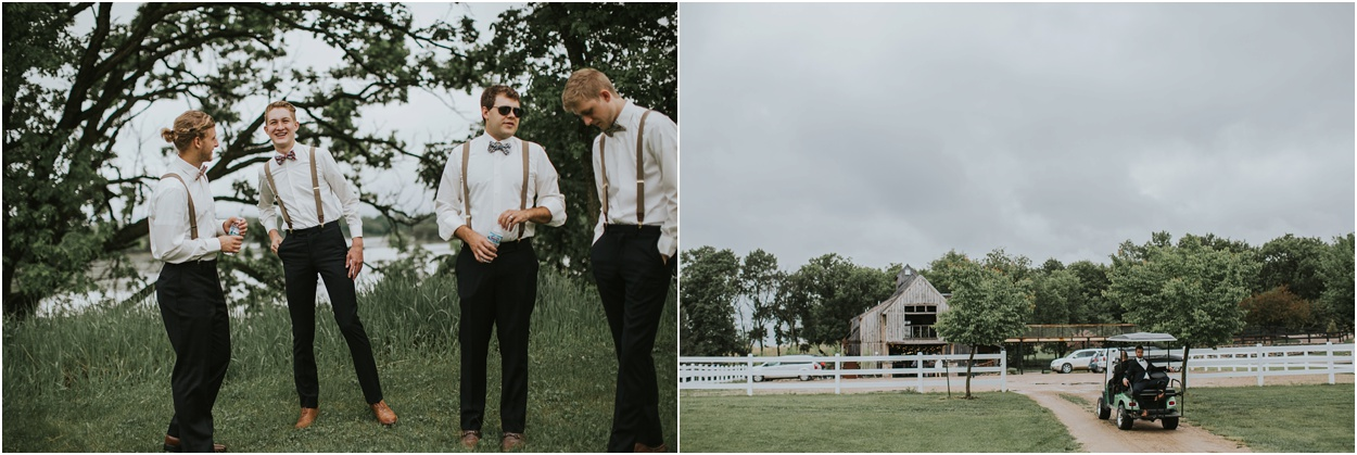 Stonewall Farms Wedding_0111.jpg