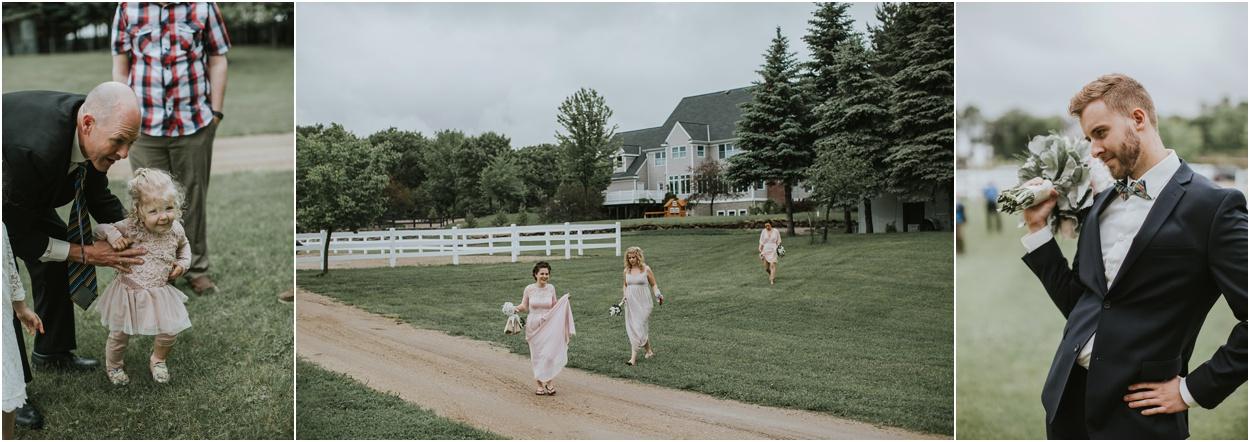 Stonewall Farms Wedding_0112.jpg