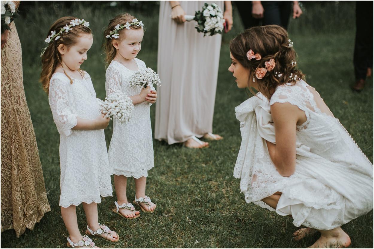Stonewall Farms Wedding_0113.jpg