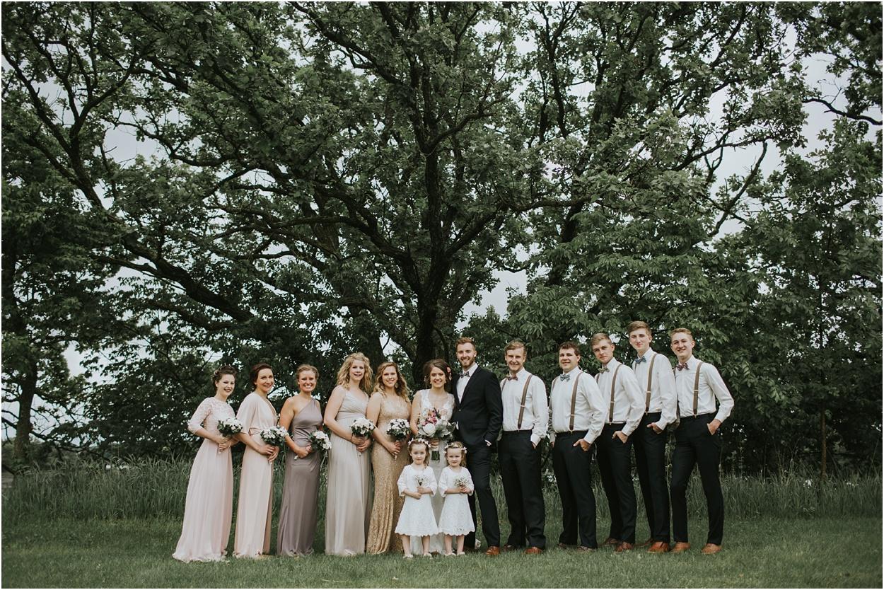 Stonewall Farms Wedding_0114.jpg