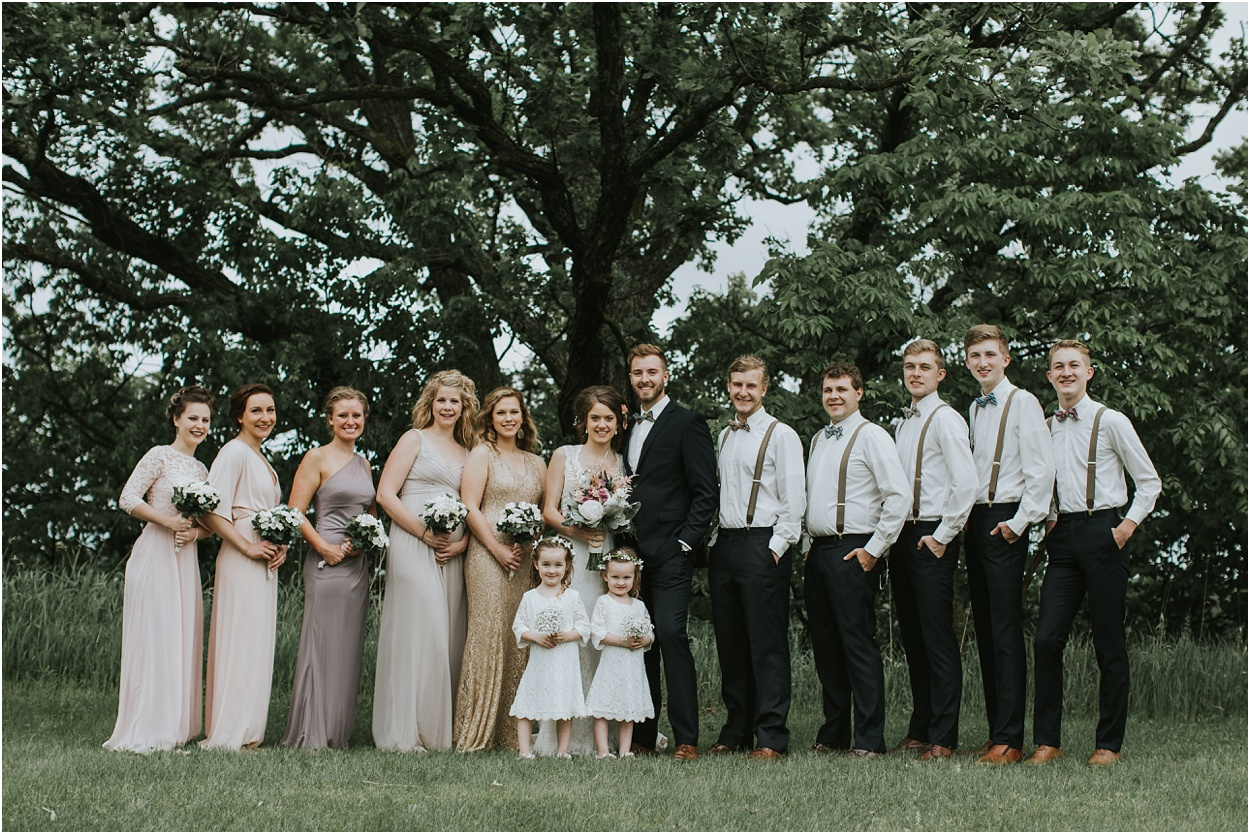 Stonewall Farms Wedding_0115.jpg