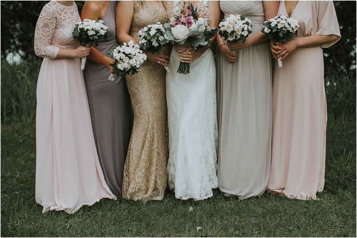 Stonewall Farms Wedding_0122.jpg