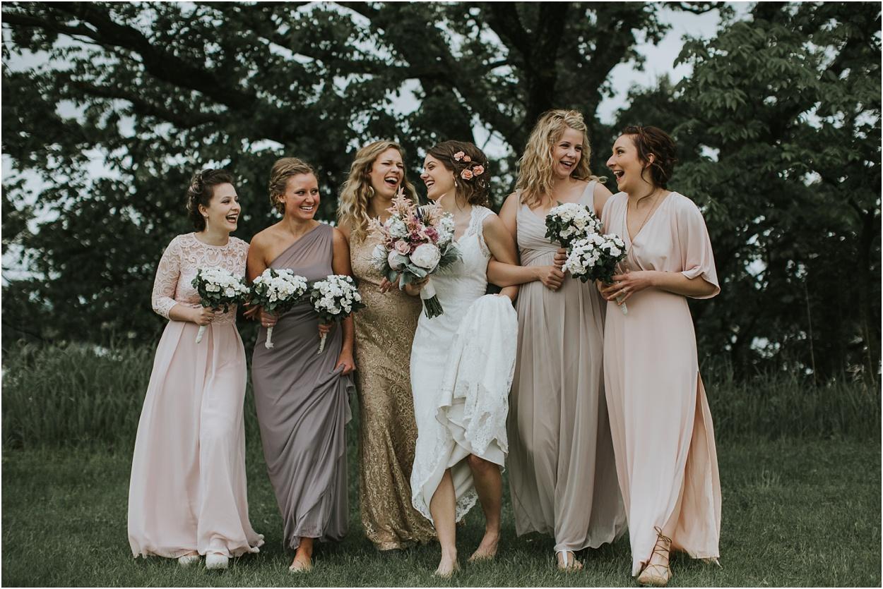 Stonewall Farms Wedding_0124.jpg