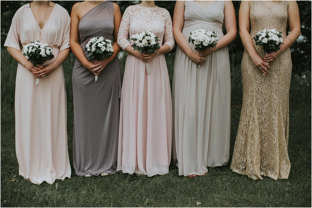 Stonewall Farms Wedding_0128.jpg