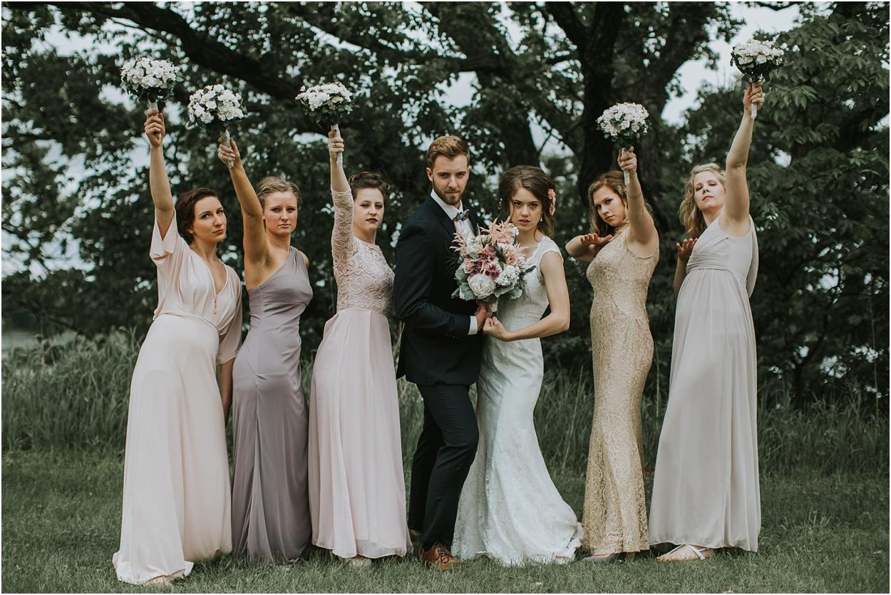 Stonewall Farms Wedding_0129.jpg