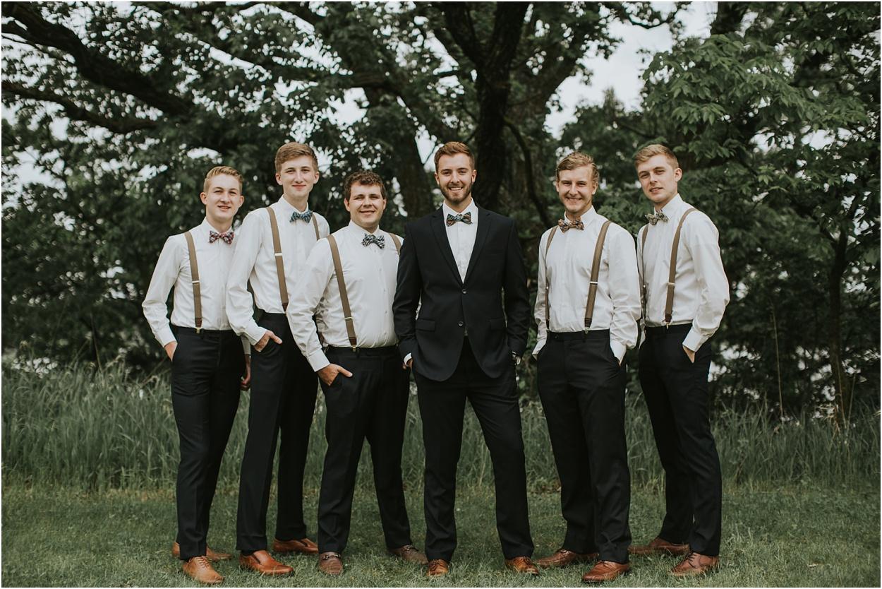Stonewall Farms Wedding_0134.jpg