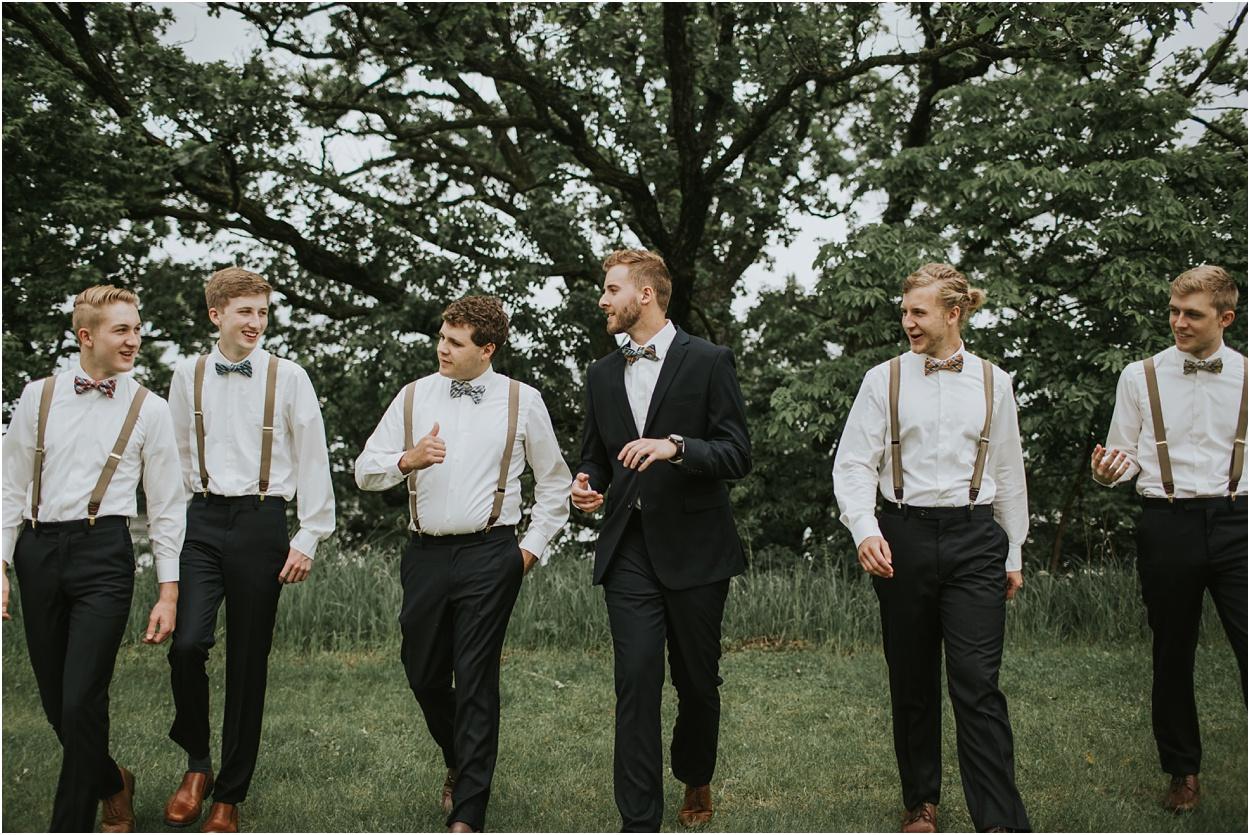 Stonewall Farms Wedding_0139.jpg