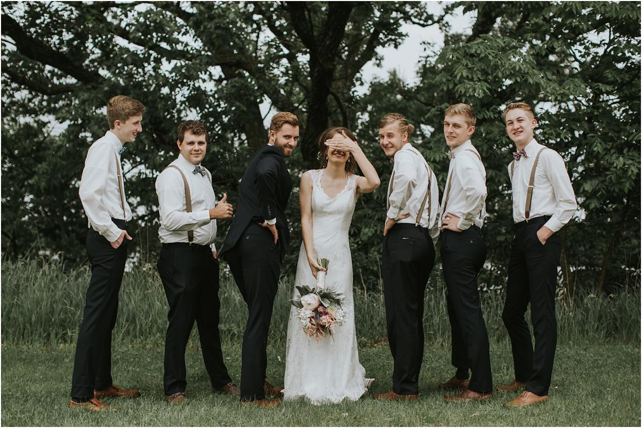 Stonewall Farms Wedding_0141.jpg