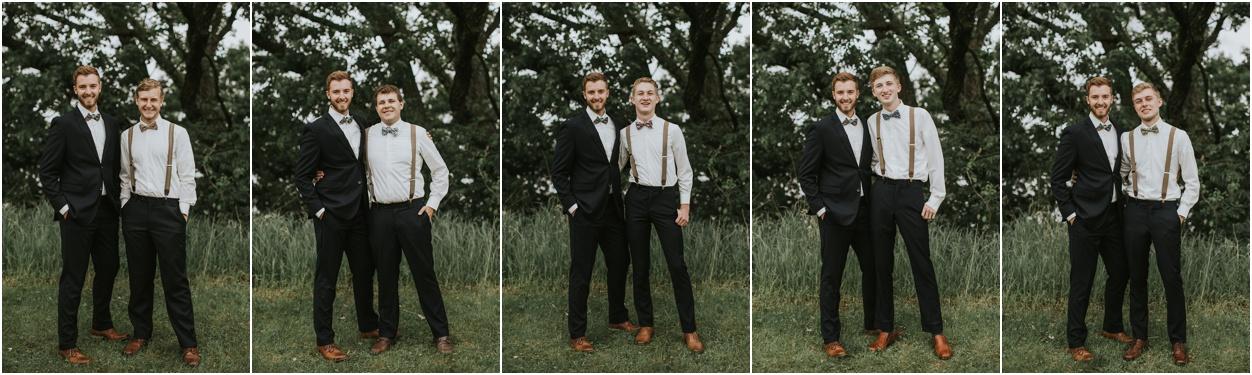 Stonewall Farms Wedding_0142.jpg