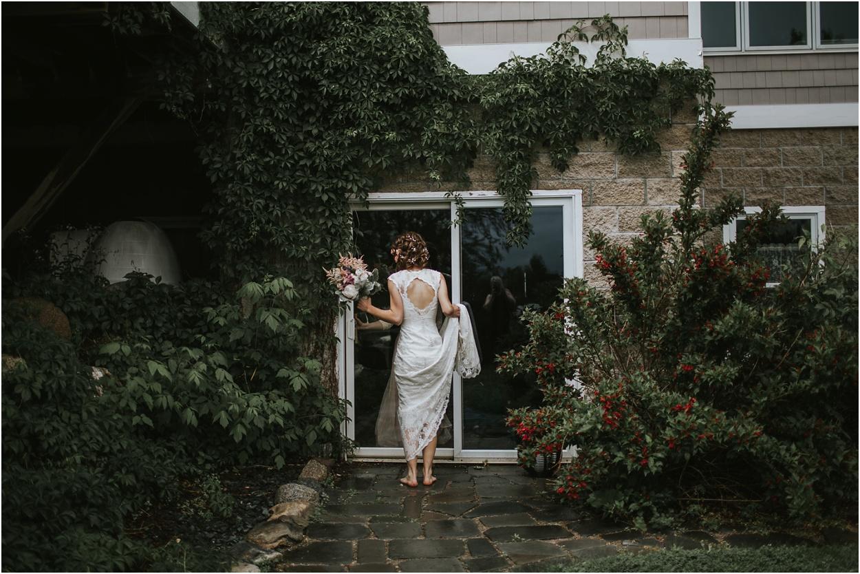 Stonewall Farms Wedding_0146.jpg