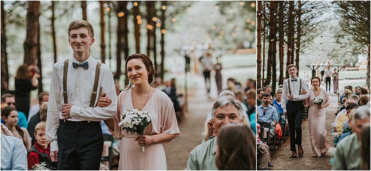 Stonewall Farms Wedding_0162.jpg