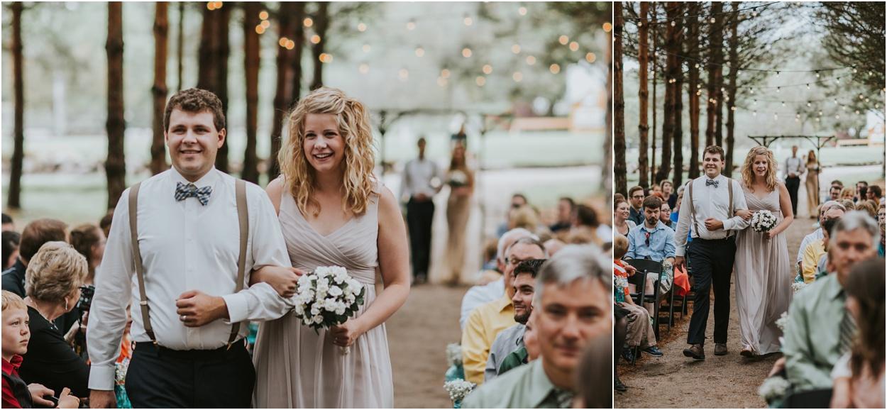 Stonewall Farms Wedding_0164.jpg