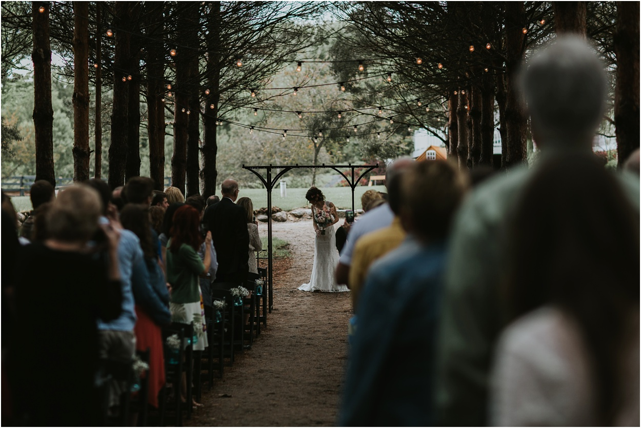 Stonewall Farms Wedding_0168.jpg