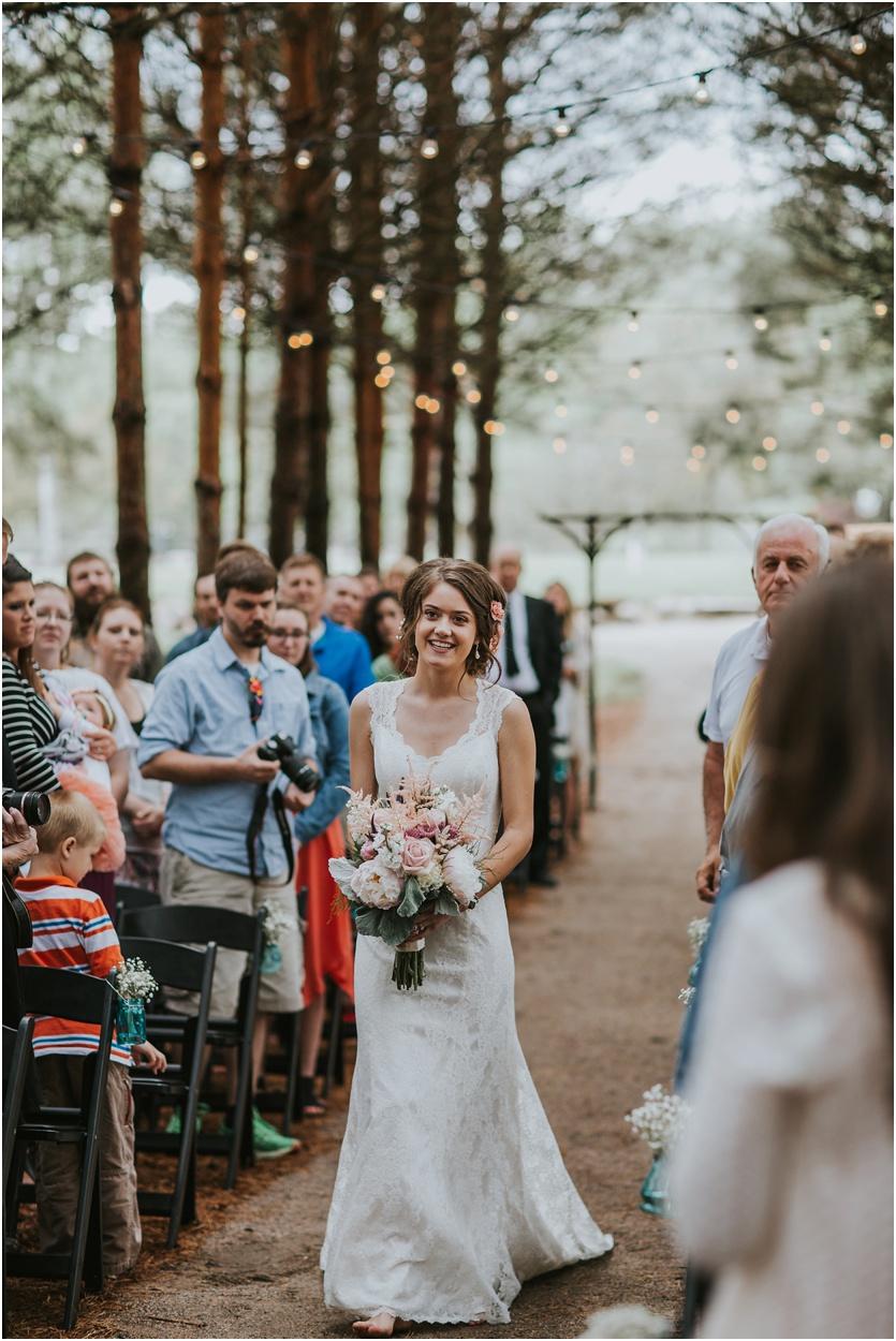 Stonewall Farms Wedding_0170.jpg