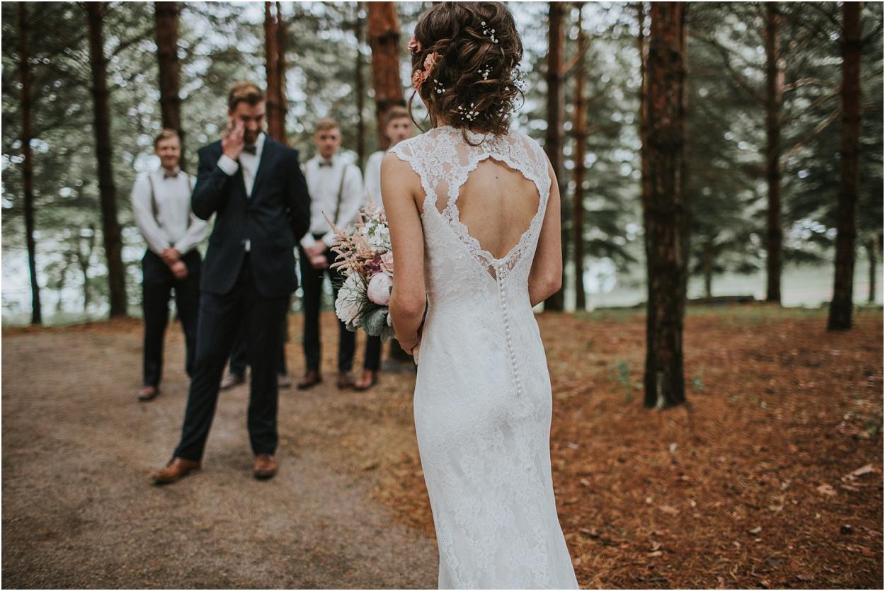 Stonewall Farms Wedding_0172.jpg