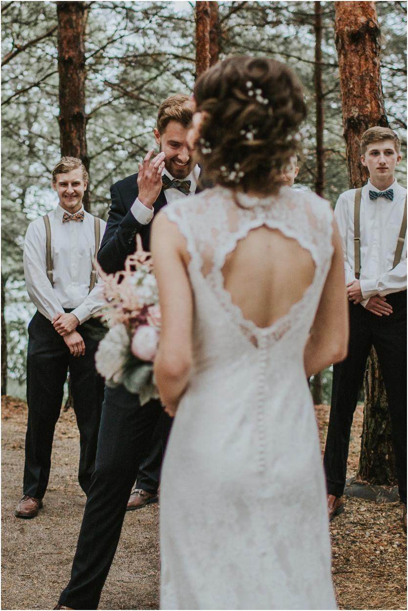 Stonewall Farms Wedding_0173.jpg